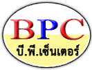 B.P. Center (1995) Co. ltd.
